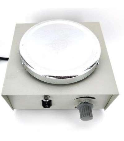 Agitador magnetico kegland