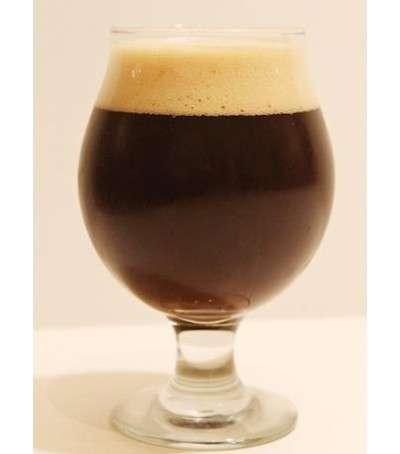 Kit cerveza Clansman ale scotch ale sin moler - todo grano 20 litros