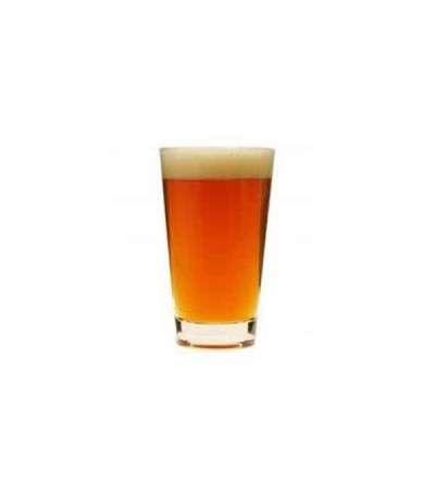 Kit cerveza California Common sin moler - todo grano 20 litros