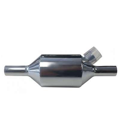 grainfather - wortometer