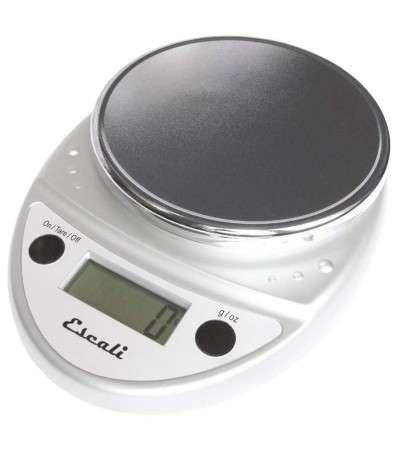 Bascula digital 0-5 kg / 1 g