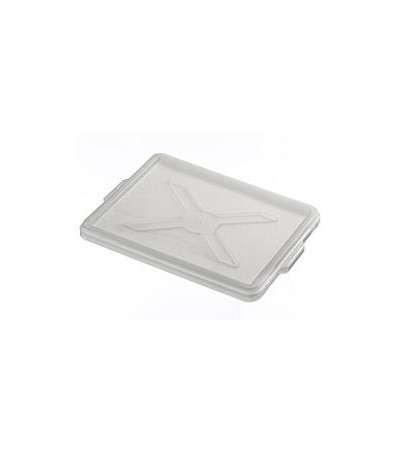 Tapa para cajas de queso