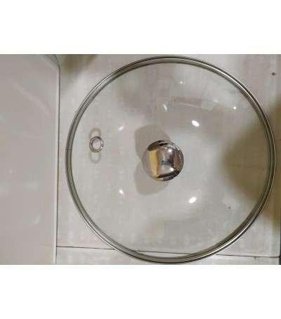Brewster repuesto - tapa de cristal para brewster 40