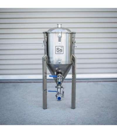 Ss Brewtech (TM) Chronical Fermenter 53 l (14 gal)