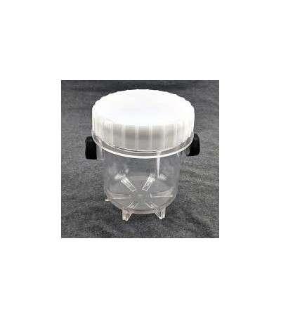Fermzilla - recolector levaduras 1000 ml