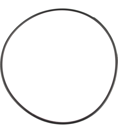 Fermzilla - goma para recolector levadura