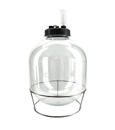 Fermzilla - fermentador redondo 30 litros