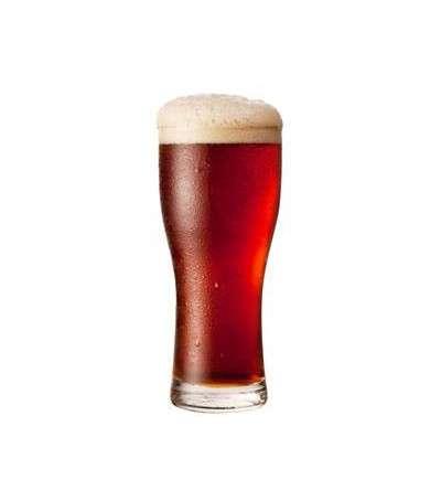 Kit cerveza Irish Red Ale sin moler - todo grano 20 litros