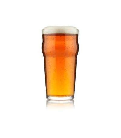 Kit cerveza IPA (indian pale ale) sin moler - todo grano 20 litros