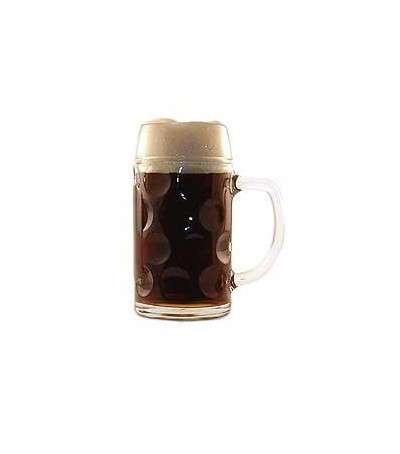 Kit cerveza Munich Dunkel sin moler - todo grano 20 litros
