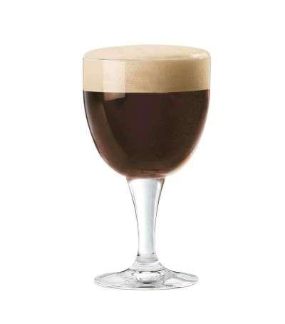 Kit cerveza abadia (receta 2) sin moler - todo grano 20 litros