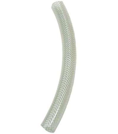 Tubo PVC 10x15 reforzado