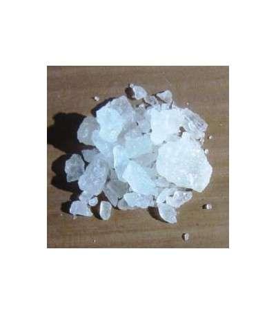 Azucar candy blanca