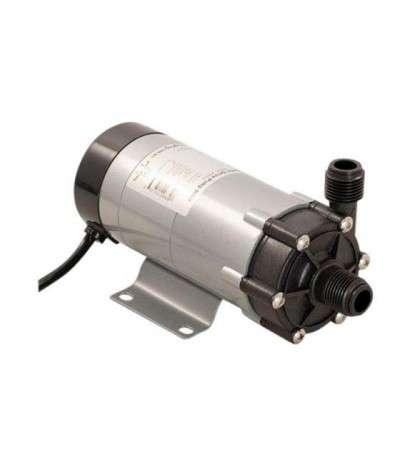 Bomba magnetica 25 w