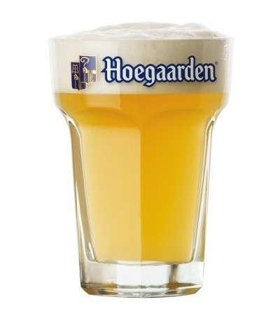 Kit cerveza hoegarden clone - todo grano 10 litros