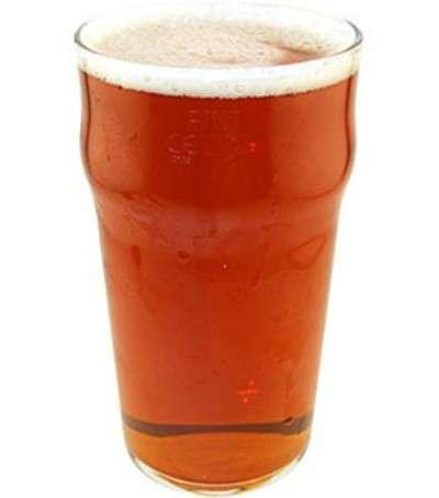Kit cerveza APA (american pale ale) sin moler - todo grano 10 litros