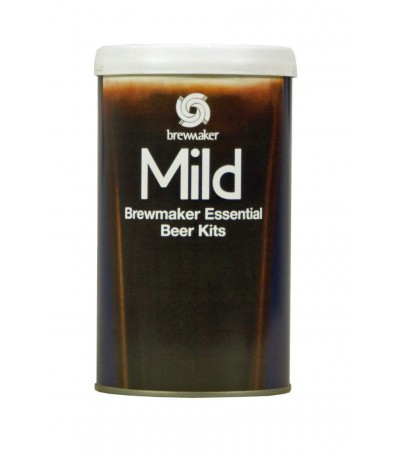 Brewmaker Essential Mild 23 L