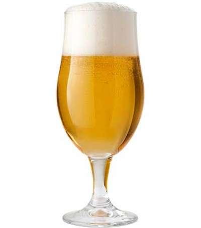 Kit cerveza Belgian Tripel sin moler - todo grano 20 litros