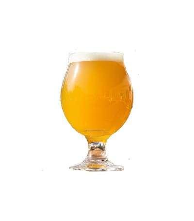 Kit cerveza NEIPA sin moler - todo grano 10 litros