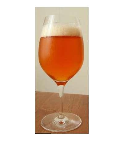 Kit cerveza clone Punk IPA sin moler - todo grano 20 litros