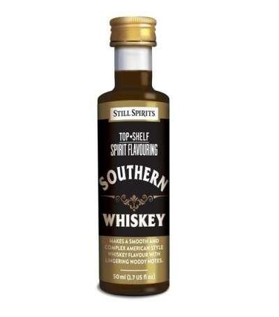 Aromatizante still spirits Southern whiskey 50 ml