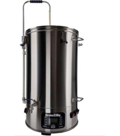 Brewzilla 65 litros