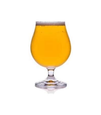 Kit cerveza Saison sin moler - todo grano 20 litros