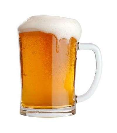 Kit cerveza Oktoberfest sin moler - todo grano 20 litros