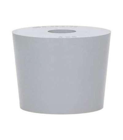 Tapon para Damajuana D59,5/50,5 agujero 9 mm
