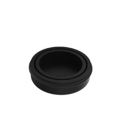 Grainfather pieza - tapa silicona filtro
