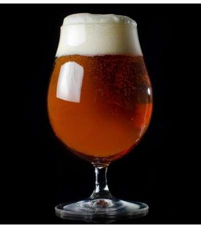 Kit cerveza ESB  - extra especial bitter sin moler - todo grano 20 litros
