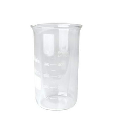 Vaso precipitado 250 ml