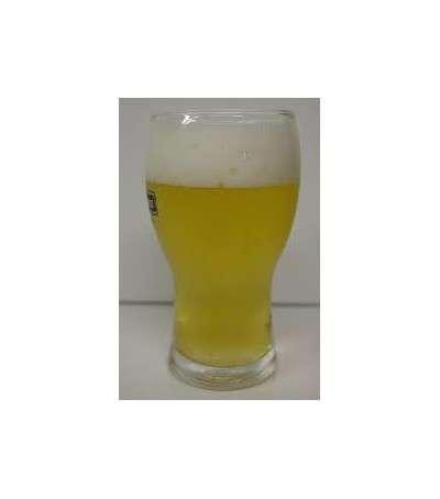 Kit cerveza Patersbier sin moler - todo grano 20 litros