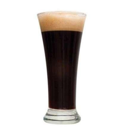 Kit cerveza Black IPA sin moler - todo grano 20 L