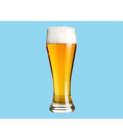 Kit cerveza centeno sin moler - todo grano 20 litros