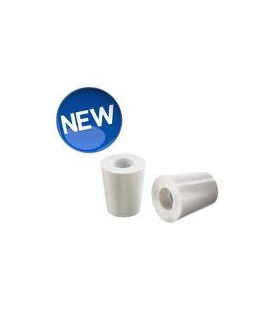 Tapon para damajuana D30/23 - agujero 9 mm