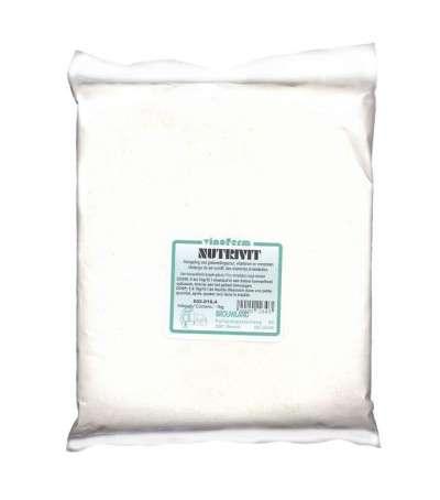 Nutrivit - nutriente levadura 100 gr