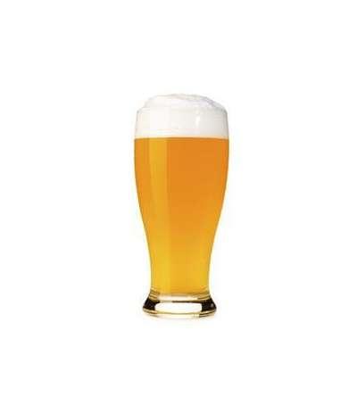 Kit cerveza trigo/weizen sin moler - todo grano 10 litros