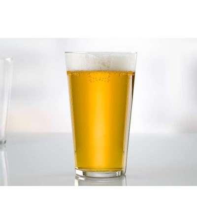 Vaso cerveza Nonic 34 cl