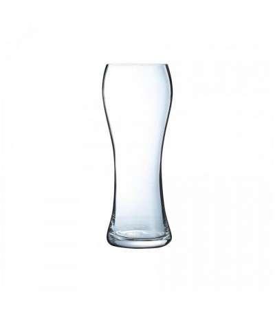 Vaso cerveza trigo 59 cl