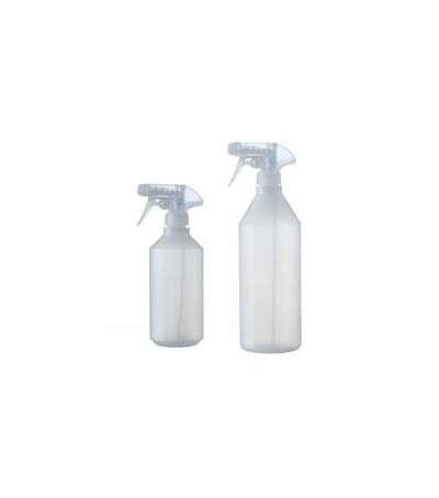 Vaporizador 1 litro