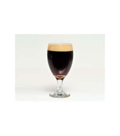 Kit cerveza abadia (belgian dubbel) sin moler - todo grano 10 L