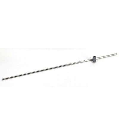 Fermzilla - Thermowell 60 cm
