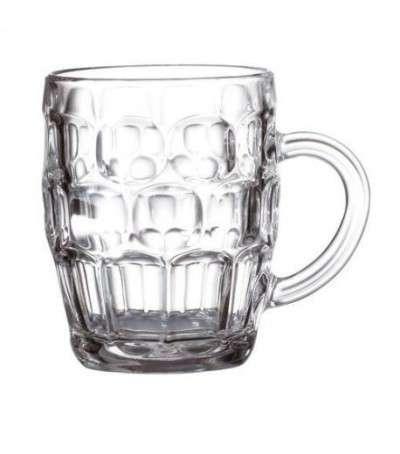 Jarra de cerveza Britania 56 cl