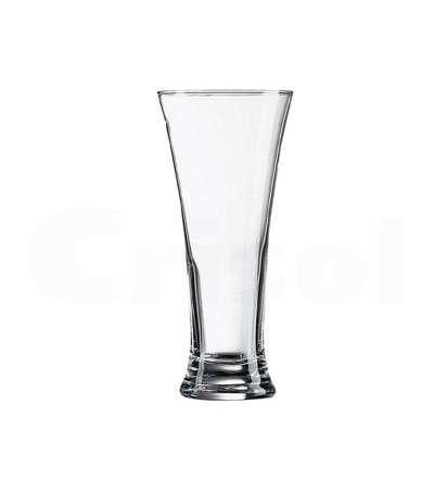 Vaso cerveza Martigues 33 cl