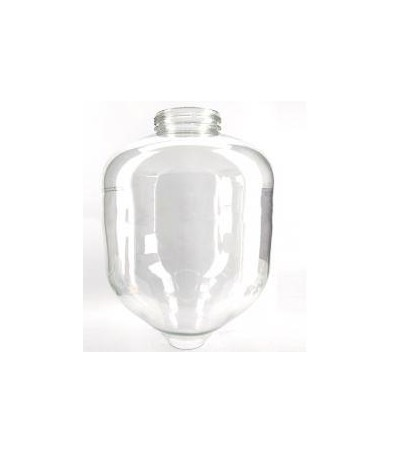 Fermzilla - cuerpo 35 litros